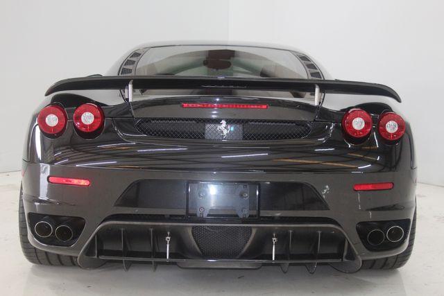2008 Ferrari F430 Houston, Texas 15