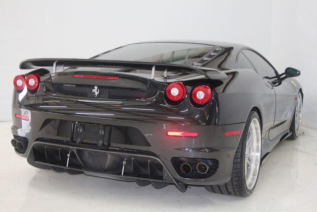 2008 Ferrari F430 Houston, Texas 16