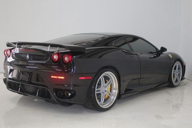 2008 Ferrari F430 Houston, Texas 17