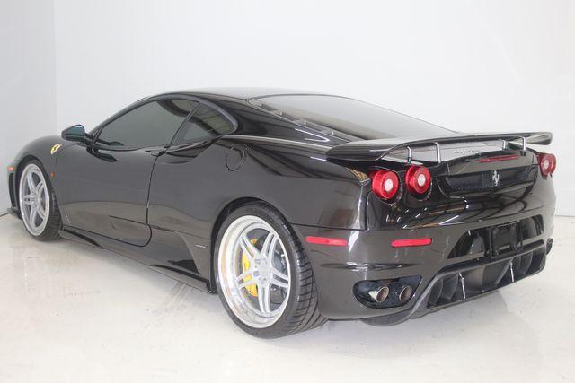 2008 Ferrari F430 Houston, Texas 18