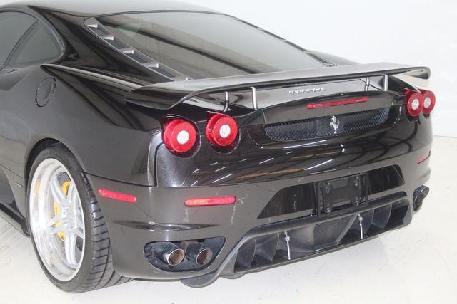 2008 Ferrari F430 Houston, Texas 19