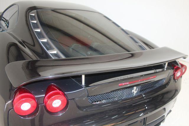 2008 Ferrari F430 Houston, Texas 22
