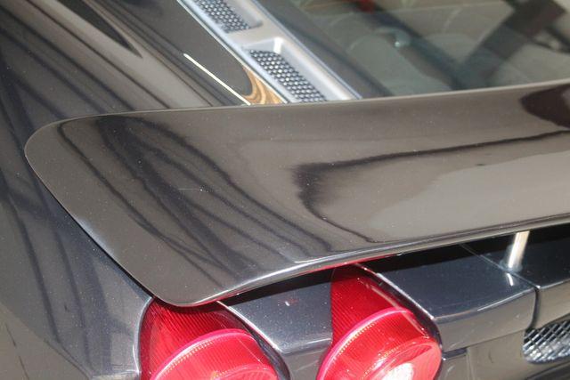 2008 Ferrari F430 Houston, Texas 23