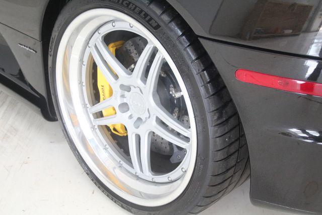 2008 Ferrari F430 Houston, Texas 27