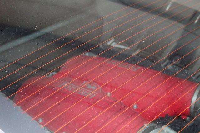 2008 Ferrari F430 Houston, Texas 29