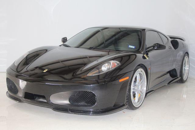 2008 Ferrari F430 Houston, Texas 0