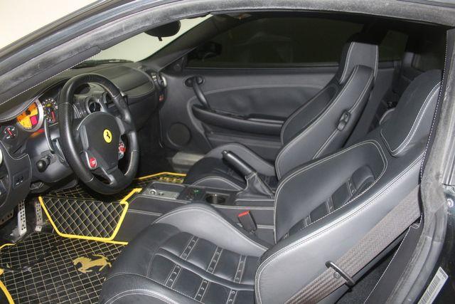 2008 Ferrari F430 Houston, Texas 31
