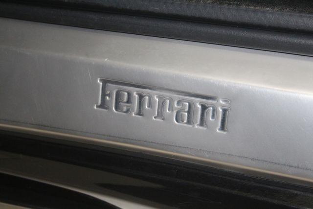 2008 Ferrari F430 Houston, Texas 32
