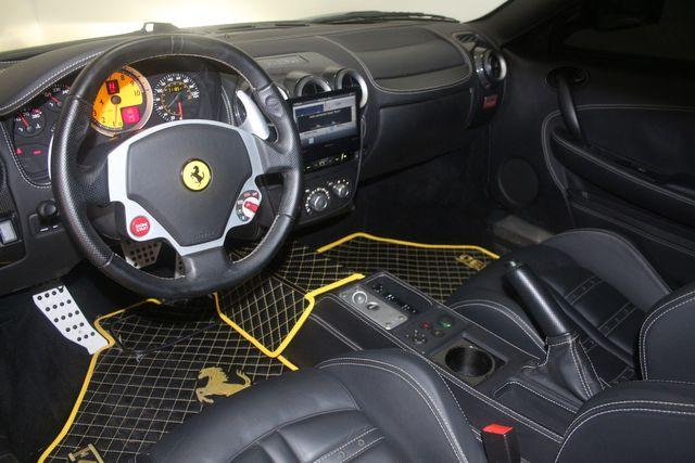 2008 Ferrari F430 Houston, Texas 33