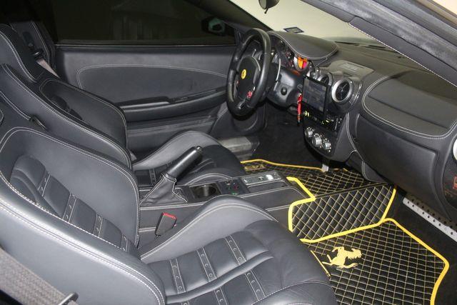 2008 Ferrari F430 Houston, Texas 36