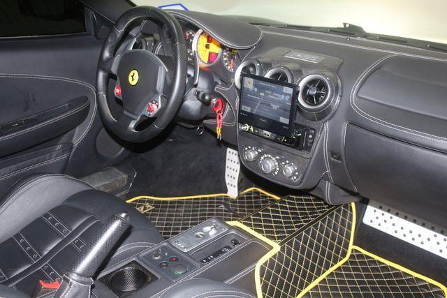 2008 Ferrari F430 in Houston, Texas 77057