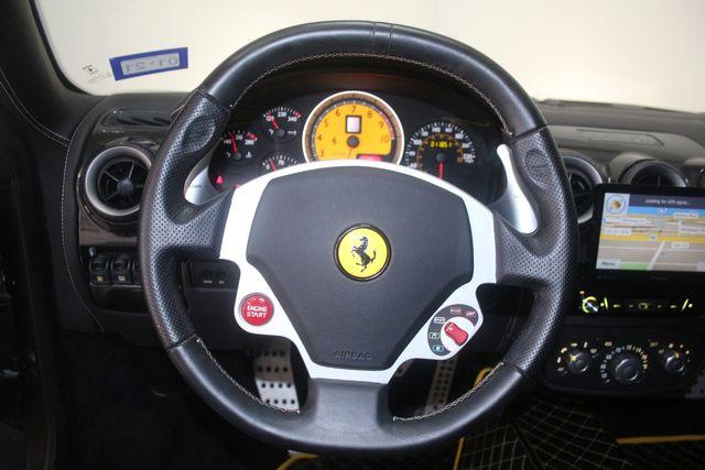 2008 Ferrari F430 Houston, Texas 39
