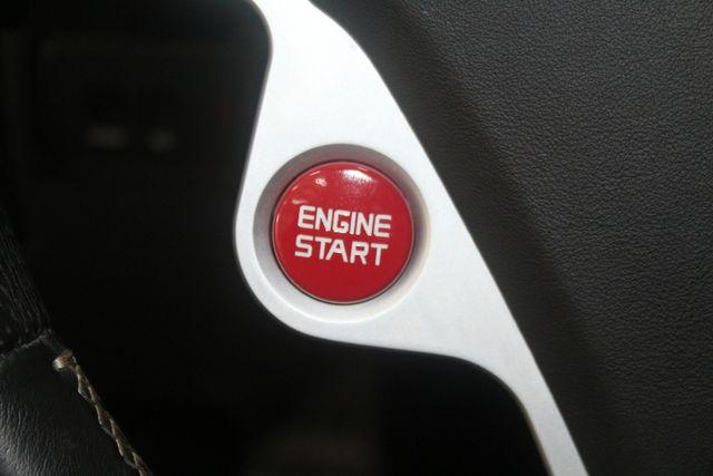 2008 Ferrari F430 Houston, Texas 41