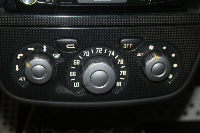 2008 Ferrari F430 Houston, Texas 49