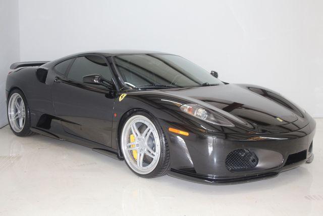 2008 Ferrari F430 Houston, Texas 5