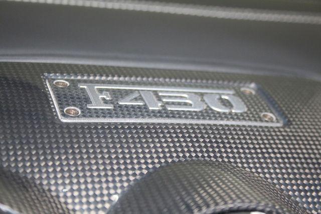 2008 Ferrari F430 Houston, Texas 52