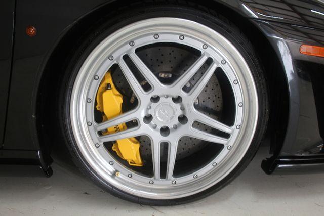 2008 Ferrari F430 Houston, Texas 9