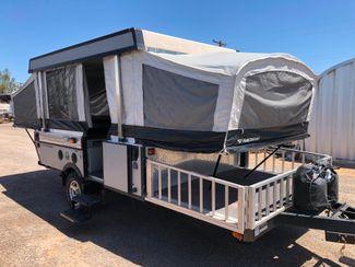 2008 Fleetwood Evolution E2   in Surprise-Mesa-Phoenix AZ