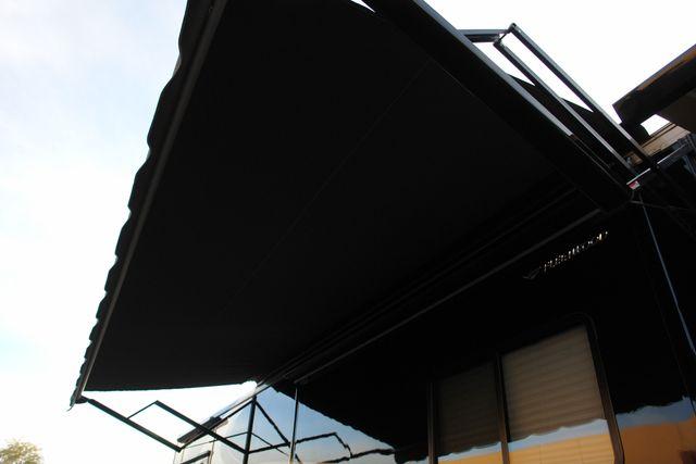 2008 Fleetwood Revolution LE 42N Phoenix, AZ 13