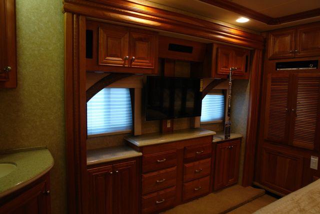 2008 Fleetwood Revolution LE 42N Phoenix, AZ 48
