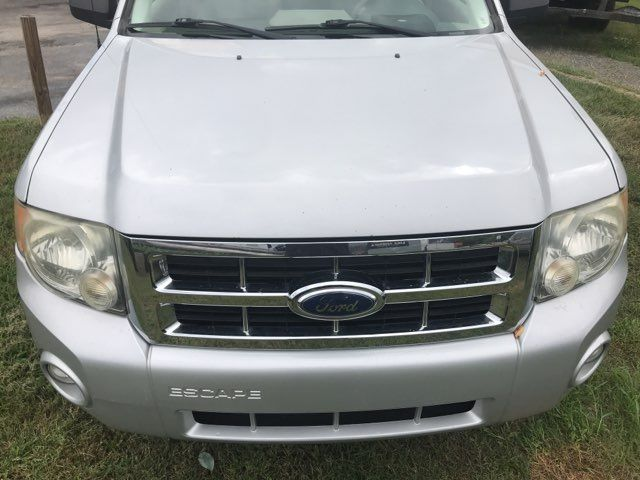 2008 Ford-2 Owner! Great Condition! Escape-BUY HERE PAY HERE!  XLT-CARMARTSOUTH.COM Knoxville, Tennessee 35