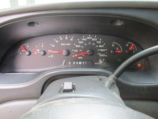 2008 Ford E-Series Van E-250  city TX  StraightLine Auto Pros  in Willis, TX