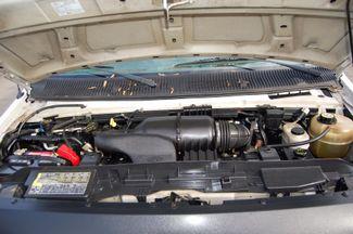 2008 Ford E250 Cargo Charlotte, North Carolina 13