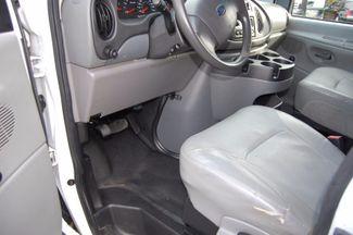 2008 Ford E250 Cargo Charlotte, North Carolina 4