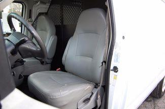 2008 Ford E250 Cargo Charlotte, North Carolina 5