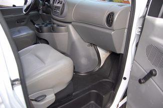 2008 Ford E250 Cargo Charlotte, North Carolina 6