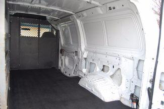 2008 Ford E250 Cargo Charlotte, North Carolina 12