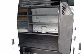 2008 Ford E250 Cargo Charlotte, North Carolina 8