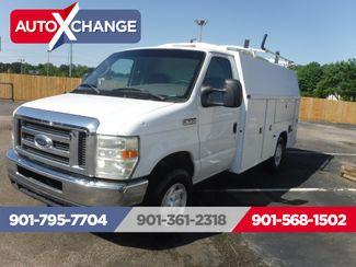 2008 Ford E350 Vans XL in Memphis, TN 38115
