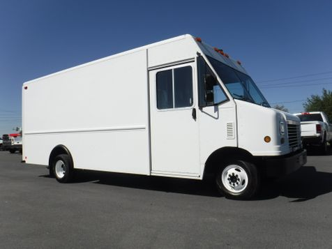 2008 Ford E450 16' Stepvan in Ephrata, PA