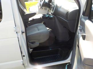 2008 Ford Econoline Cargo Van Commercial Fayetteville , Arkansas 13
