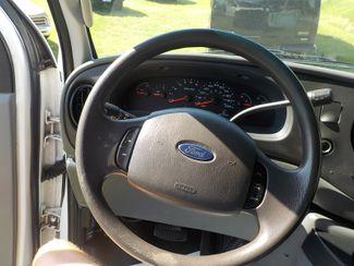 2008 Ford Econoline Cargo Van Commercial Fayetteville , Arkansas 15