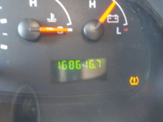 2008 Ford Econoline Cargo Van Commercial Fayetteville , Arkansas 16