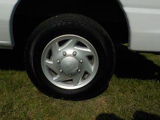 2008 Ford Econoline Cargo Van Commercial Fayetteville , Arkansas 6