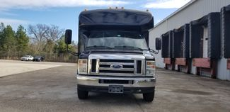 2008 Ford Econoline Commercial Cutaway   in Tyler, TX