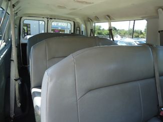 2008 Ford Econoline Wagon XL  city TX  Texas Star Motors  in Houston, TX