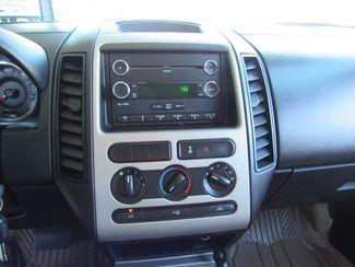 2008 Ford Edge SE 2WD Bend, Oregon 12