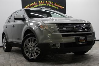2008 Ford Edge Limited in Cleveland , OH 44111