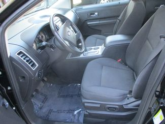2008 Ford Edge SEL Farmington, MN 2