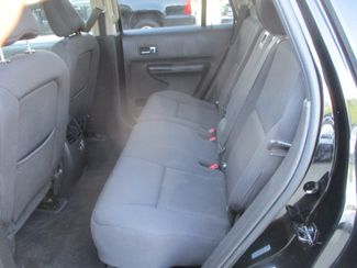 2008 Ford Edge SEL Farmington, MN 3