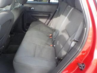 2008 Ford Edge SEL Fayetteville , Arkansas 10