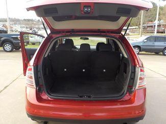 2008 Ford Edge SEL Fayetteville , Arkansas 11