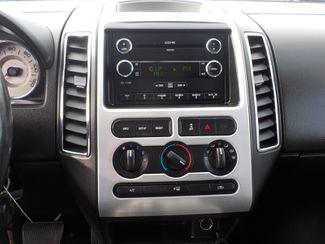2008 Ford Edge SEL Fayetteville , Arkansas 16