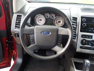 2008 Ford Edge SEL Fayetteville , Arkansas 17