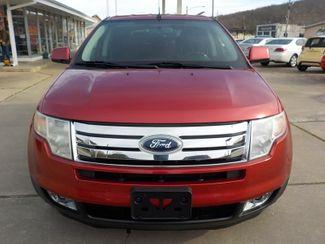 2008 Ford Edge SEL Fayetteville , Arkansas 2