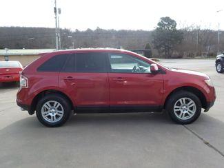 2008 Ford Edge SEL Fayetteville , Arkansas 3